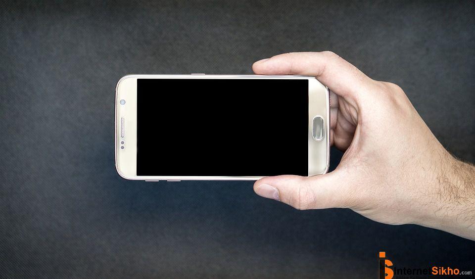 new mobile लेने से पहले क्या चेक करे ?