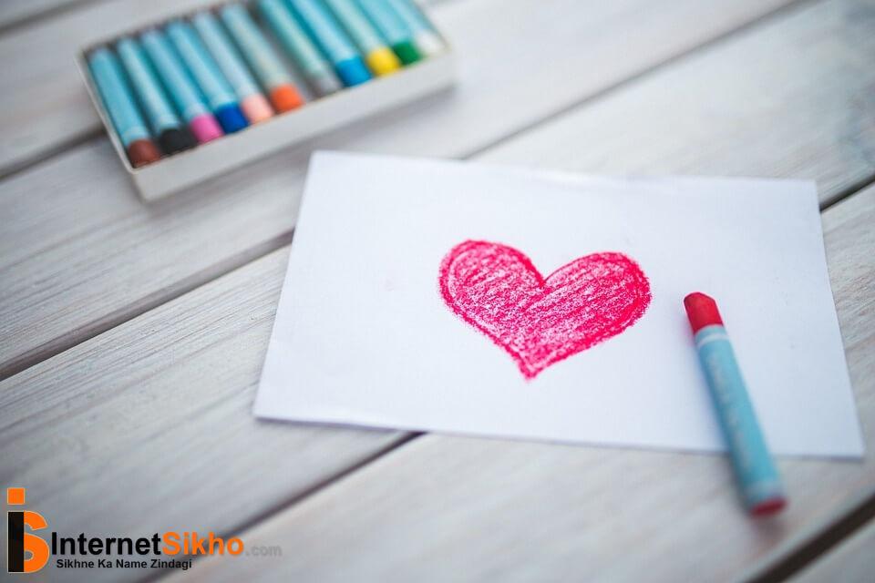 valentine day क्यों मानाया जाता है?valentine day के पीछे के राज क्या है?