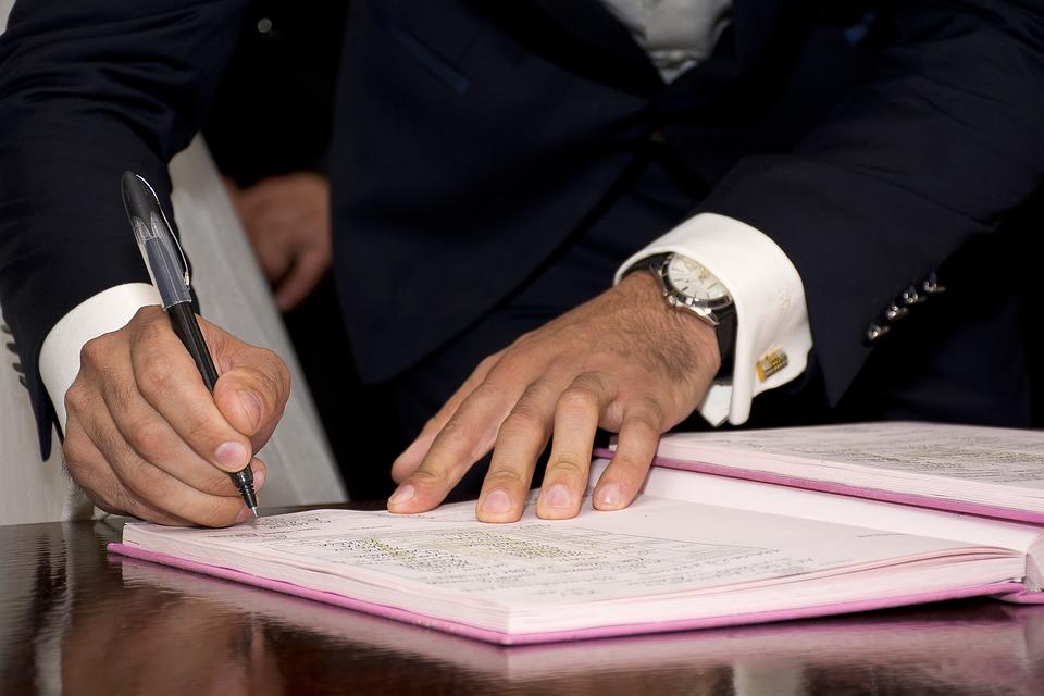 Marriage certificate online कैसे बनाये ? MARRIAGE registration कैसे करे ?