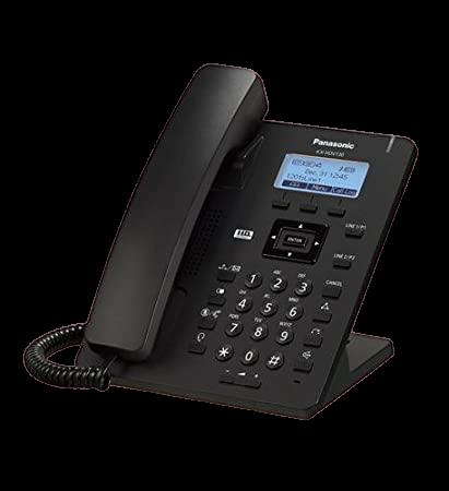 Telephone Extension Kya Hai?
