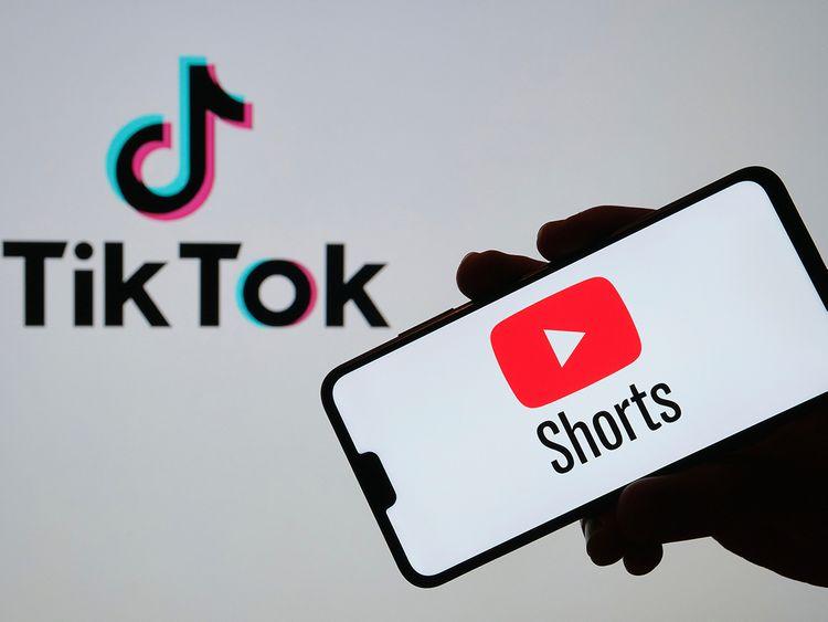 Youtube Shorts Kya Hai? Youtube Shorts Kaise Use Kare?