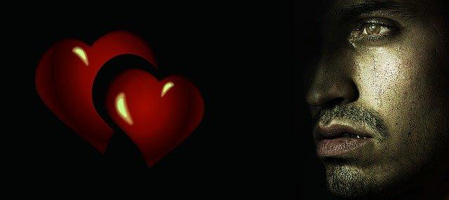 प्यार में धोखा मिलने से खुदको कैसे संभाले?